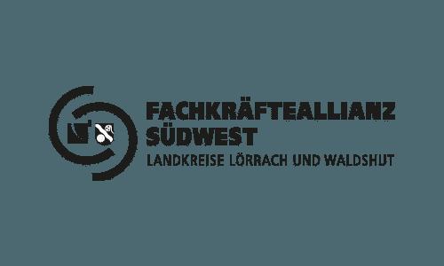 Fachkräfte Allianz Südwest