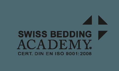 Swiss Bedding Academy