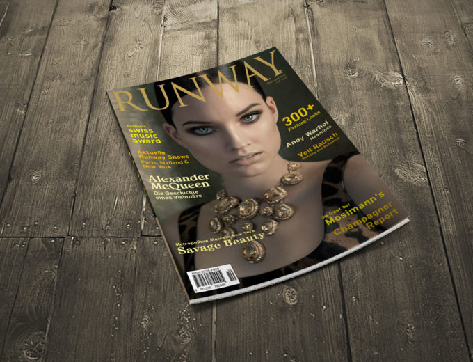 cover designer basel