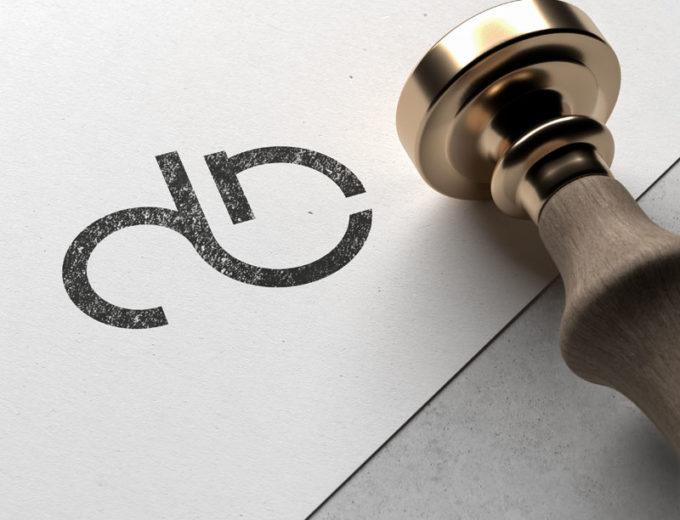 logodesign gynakologe praxis